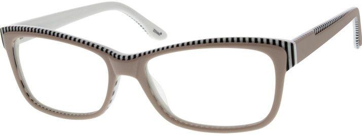 Zenni Optical Non Prescription Glasses : 17 Best images about Eyeglasses on Pinterest Ron arad ...