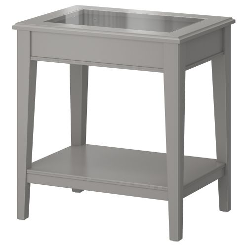 Ikea Console And Coffee Table: 25+ Best Ideas About Liatorp On Pinterest