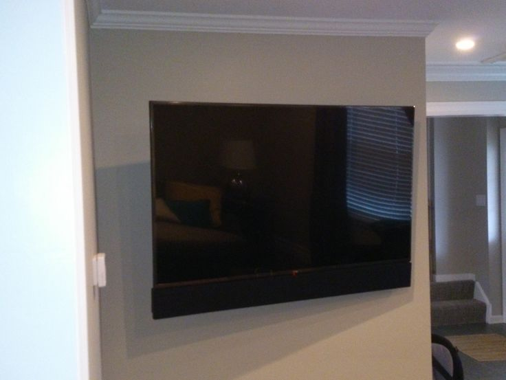 You want a surround sound system in your room but the - Living room surround sound systems ...