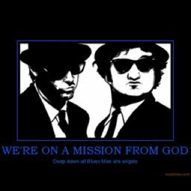 106 Miles To Chicago Blues Brothers Quote: 25 Best The Blues Brothers Images On Pinterest