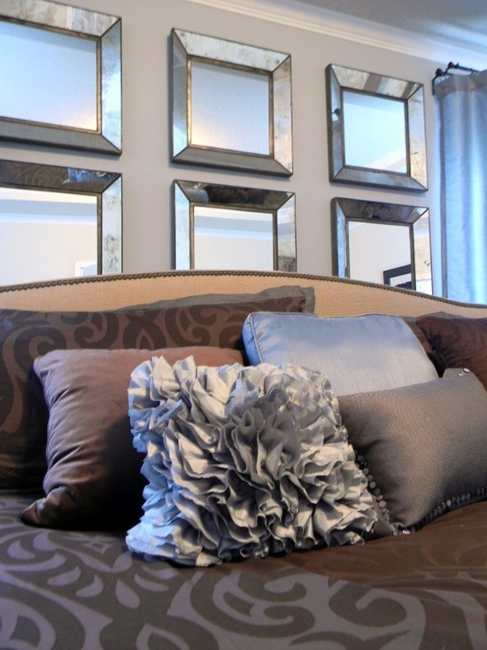 1000 Ideas About Hollywood Bedroom On Pinterest Old