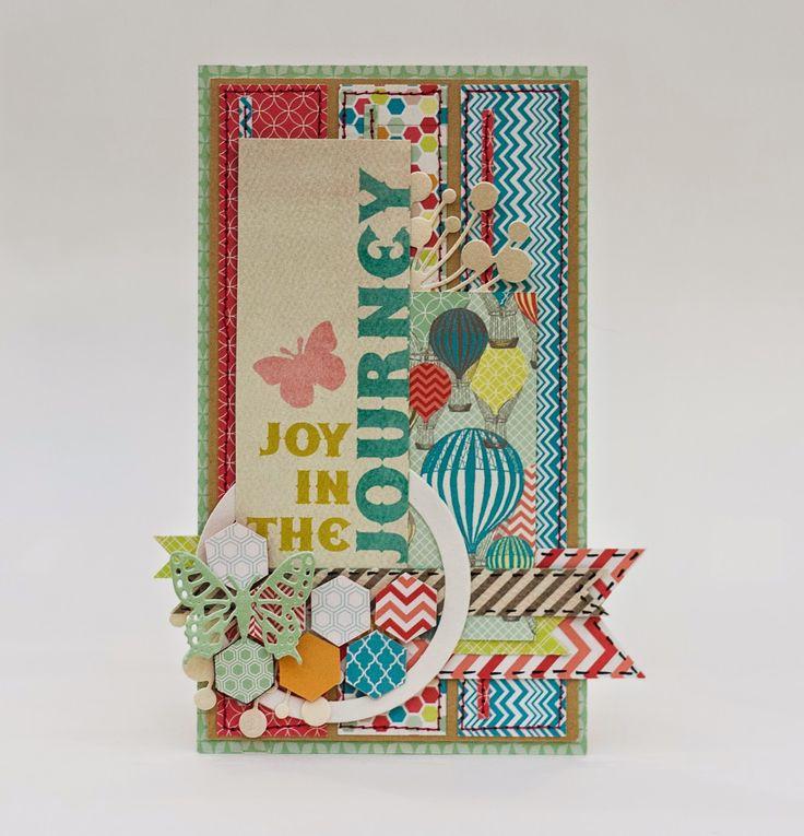 Доброе утро, открытки в стиле американский