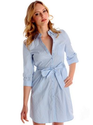 Женское платье фото 63 года