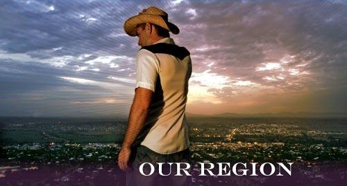 Tamworth NSW Australia