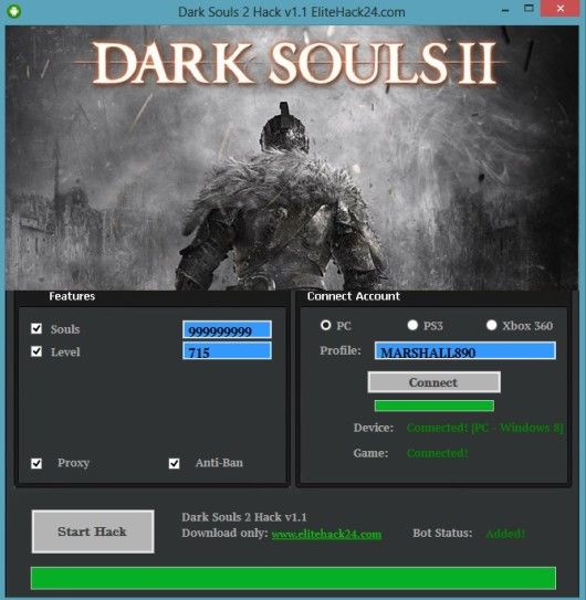 Dark Souls 2 Hack V1 1 Updated Cheats For Pc Xbox 360 Ps3 2018 Download Information Dark Souls 2 Hack V1 1 Will Allow Y Dark Souls 2 Dark Souls Button Game