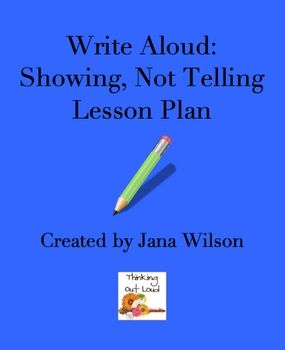 ... Tenses / Voice on Pinterest | Present perfect, English and Timeline