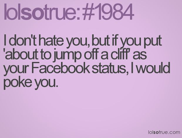 I Don T Hate You Quotes: 188 Best Images About So True Lol