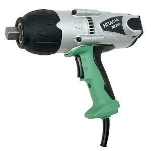 Electric Impact Wrench Guide : There are many kinds of tasks that need an electrical powered wrench. In purchasing the best from suppliers, it must come with energy and capability to do wrench work with convenience. This implies customers will have to implement a little energy when working.