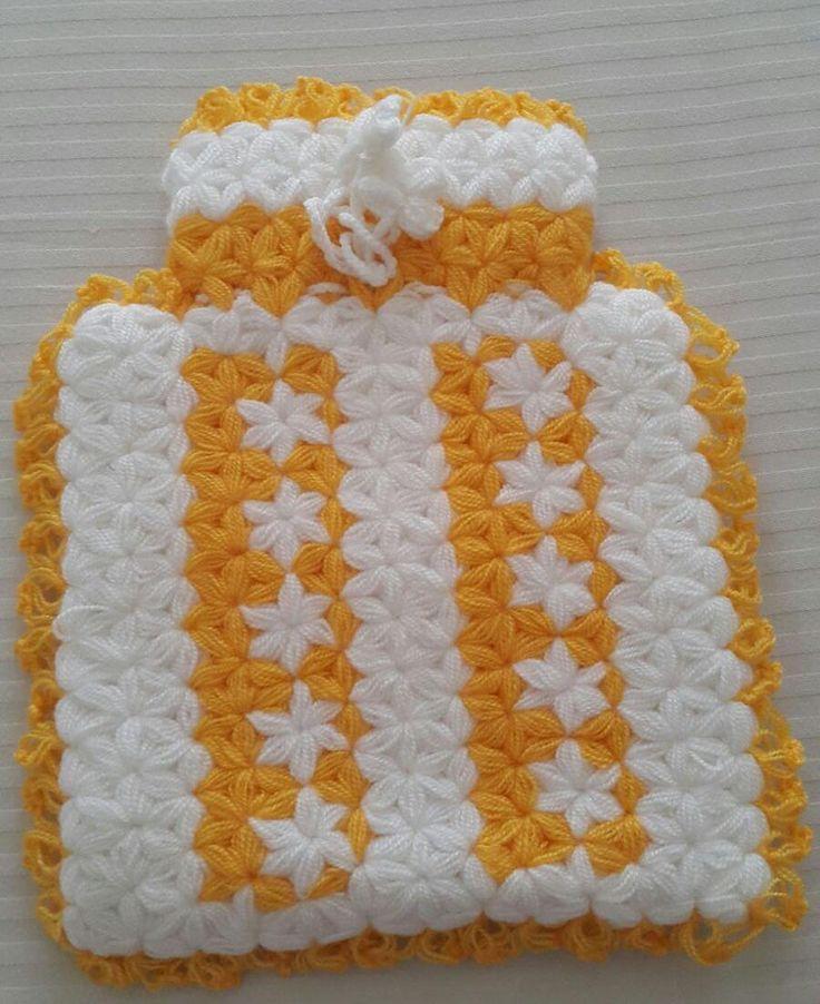 #banyo#banyolifi #lif#orgulif##orgu#elemegi gi#ceyiz#tigisi #gelinbohçası #damatbohçası #siparis #sipariş #siparisalinir #crohet #crochetblanket by _terapi_orgu_