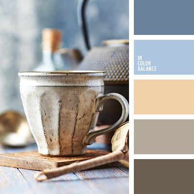 бежевый, грязный белый, коричневый, красно-коричневый, оттенки коричневого, оттенки серого, подбор цвета, почти-черный, светло серый, светло-коричневый, серебряный, серо-бежевый, серый, серый цвет, темно серый, фиолетовый, цвет кофе.