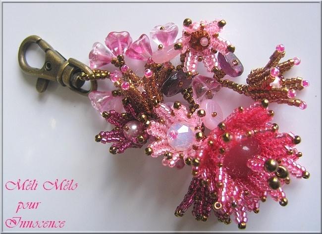 Beads and Bijoux
