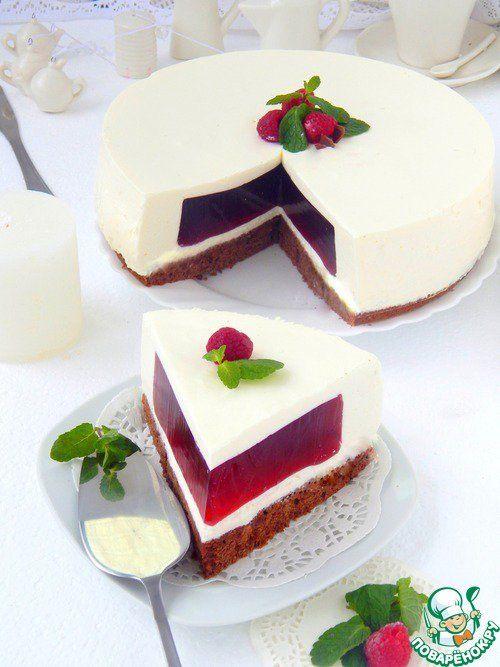 Ahududulu Pasta Yapımı , #değişikpastatarifleriresimli #değişiktatlıtarifleri #kolaypastatarifleriresimli #kolaypastatarifleriveyapılışı , Lezzetli bir tarif hazırladık. İştah kabartan hemen yemek isteyeceğiniz bir tarif. Sizlere değişik yemek tariflerini vermeye devam ediyoruz. Bu...
