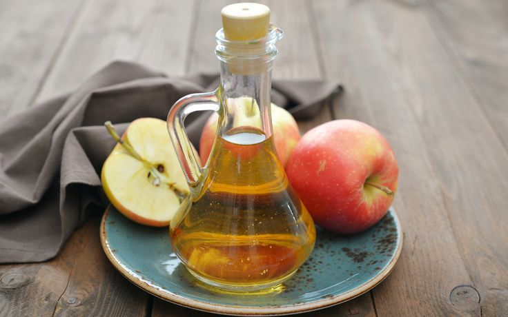 Healthversed |   Natural Treatments and Remedies for Diabetes