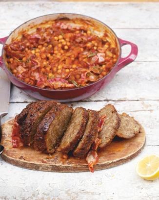 pot-roast meatloaf