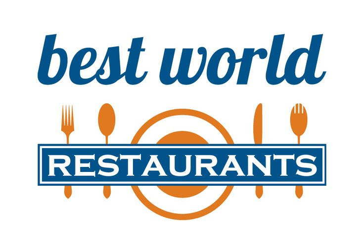 Check out our interactive map of Best World Restaurants - www.pinterest.com/newhorizonshols/best-world-restaurants. #travelnewhorizons