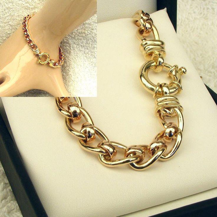 https://flic.kr/p/PbD4pP | Shop for Gold Bracelets Online - Chain Me Up - Gold Bracelets | Follow Us : www.chain-me-up.com.au  Follow Us : www.facebook.com/chainmeup.promo  Follow Us : twitter.com/chainmeup  Follow Us : followus.com/chain-me-up