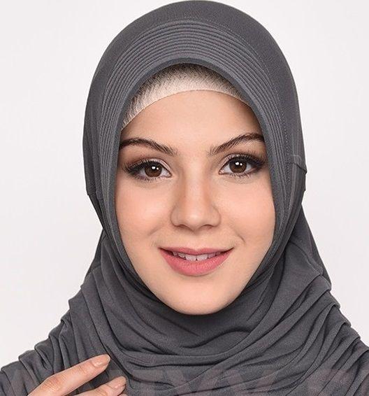 0813 1837 8571 Jilbab Elzatta Untuk Anak Sekolah Gaya Anak Kerudung Sekolah
