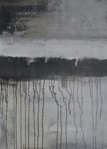 Oliver James Watt - Saatchi Art: Abstract art: Title: Surreal