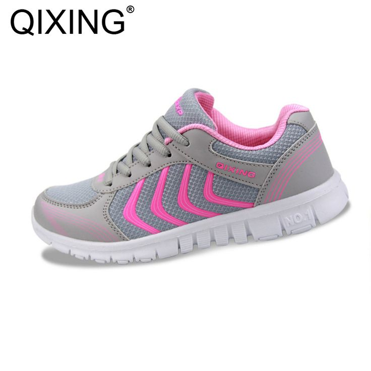2017 new Women casual shoes fashion summer Autumn fashion lover shoes with flat breathable shoes women trainers