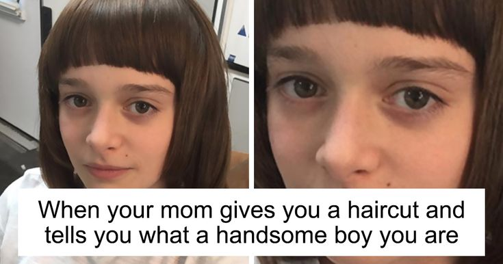 "50+ Brilliant ""Stranger Things"" Memes That Will Take Your Mood From Ten To Eleven 