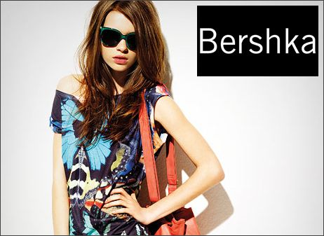 bershka-creara-70-empleos-valencia-L-iJwbsN.png (462×337)