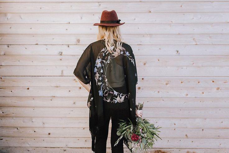 I just restocked these moon baby fringe kimonos on the website! We are very proud to say that these beauties are printed and sewn right here in Canada  . . : @kararohlphoto . . . . . #showmeyourboho #influencerstyle #ihavethisthingwithboho #mybohovibes #flowery #gypsystyle #bohobride #bohogypsy  #bohemelife #madeincanada #handmadeincanada #gypsyskulls #searchwandercollect #pin #getwild #searchwander #livefolk #underthefloralspell #flowersgivemepower #floraldesign  #homedecor #handcrafted…