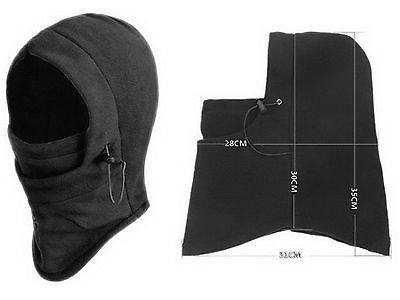 196.00 грн - 6-в-1 маска для лица шеи теплее Снуд шарф капюшон флисовый Лыжный сноуборд Новый | Шапки, маски, балаклавы с аукциона на eBay | eBayShop.com.ua
