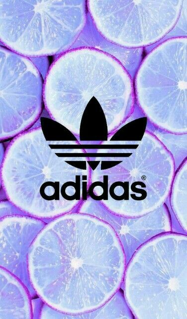 adidas taking it back once again to the schoolyard using their latest  collection!