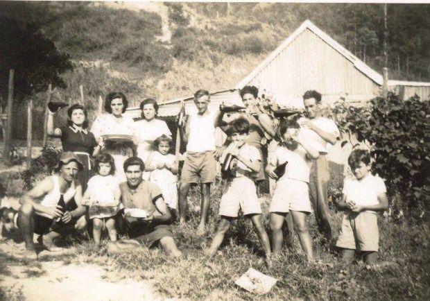 68 best images about italian australians on pinterest - Bureau d immigration australien ...