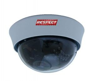 RESPECT D 420 CCTV Dome Güvenlik Kamera Sistemi,RESPECT D 420 CCTV Dome Güvenlik Kamera Sistemi, GECE GÖRÜSLÜ CMOS KAMERA, DVR KARTLAR, Güvenlik Kamerası, Güvenlik Kamera Sistemi, KABLOSUZ ALARM SİSTEMLERİ, KABLOSUZ KAMERALAR, CCD KAMERA, Kamera Aksesuarları, KONTROL ÜNİTELERİ, Güvenlik Kameraları, DVR Sistemleri, IP KAMERALAR, DVR Kayıt Cihazları, Kamera Sistemleri, Güvenlik Kamera Sistemleri, KAMERALAR, SEÇİCİLER, CCTV, KAMERA MUHAFAZALARI, gece görüşlü kamera, MULTIPLEXER, Güvenlik ...