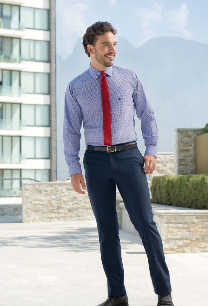 cf4928141e Modelos de ropa de vestir para hombres  hombres  modelos  modelosdevestir   vestir