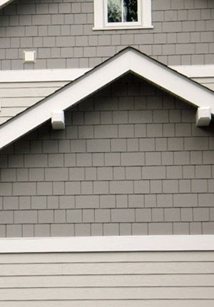 cedar shake roofing installation best shingles ideas shingle siding houses house lowes how much do cost