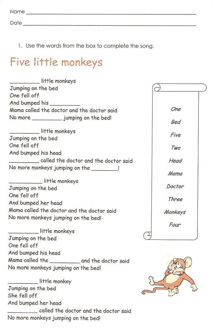 Uncategorized Math In English Worksheets reading worksheets 1st grade math 2th english stacy pinterest and wr