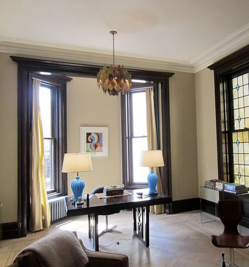 43 Best Images About Crown Paint I Have Styled On: 31 Best Images About Black Windows On Pinterest