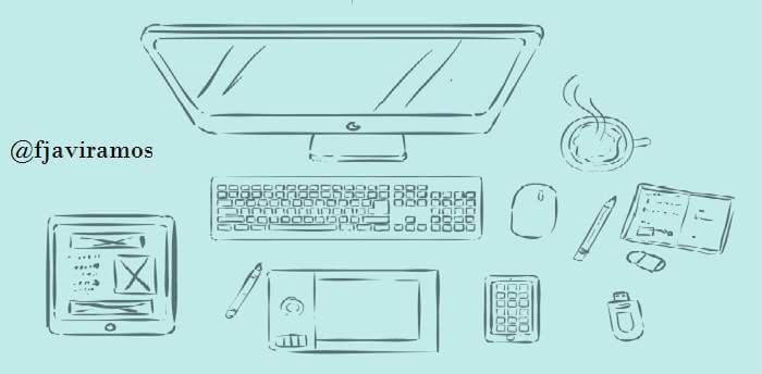 Curación de contenidos: pasos, herramientas y consejos
