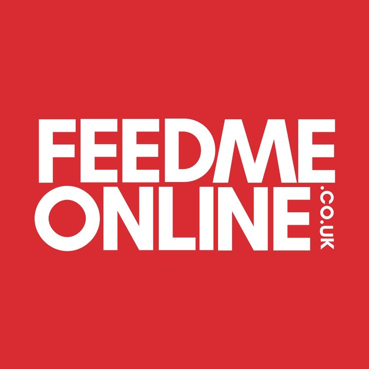 Feed me online the best place to get discounts on local