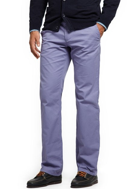 Purple washed chinos. Lurve.: Totally Rocks,  Blue Jeans, Style, Purple Chinos, Sexy Pants,  Denim, Lavender Pants, Rocks Lavender, Chino Pants