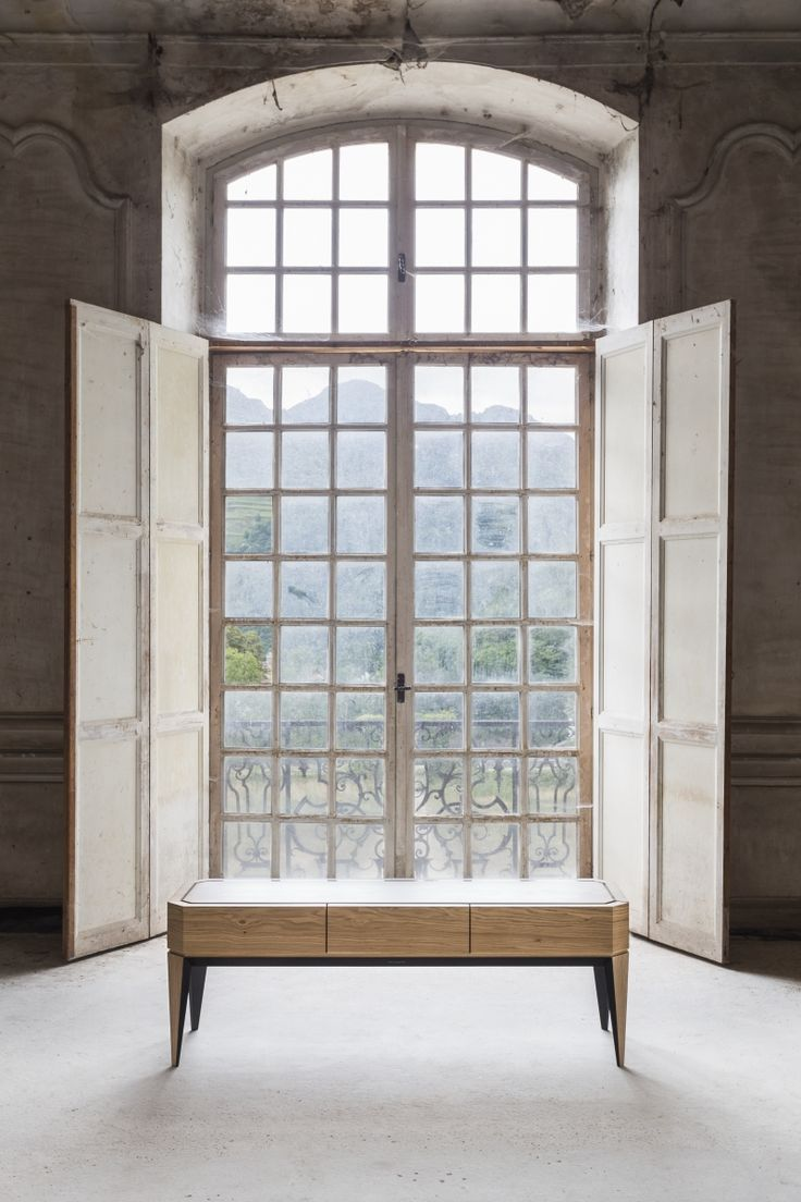PRIMUM CUPBOARD  #BrahmansHome #BrahmansFiveElements #Brahmans #Design #Interiordesign #photoshoot #photosession #fashion #luxuryfashion #chateaugudanes #France #hautecouture #finearts #cupboard #furniture #luxury #wood #oak #fiveelements #collection #homeinspirations