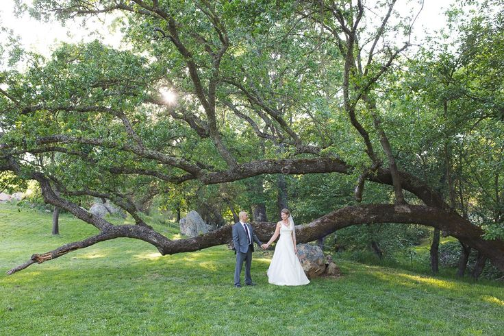 Image result for gold hill gardens newcastle ca weddings