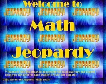 736e36d1c1ec297a9dddf59deaac0572--math-term-review-games  Th Grade Staar Math Jeopardy Game on 4th grade calendar math, 4th grade elementary math, 4th grade report cards, 4th grade guided math, 4th grade problem solving, 4th grade advanced math,