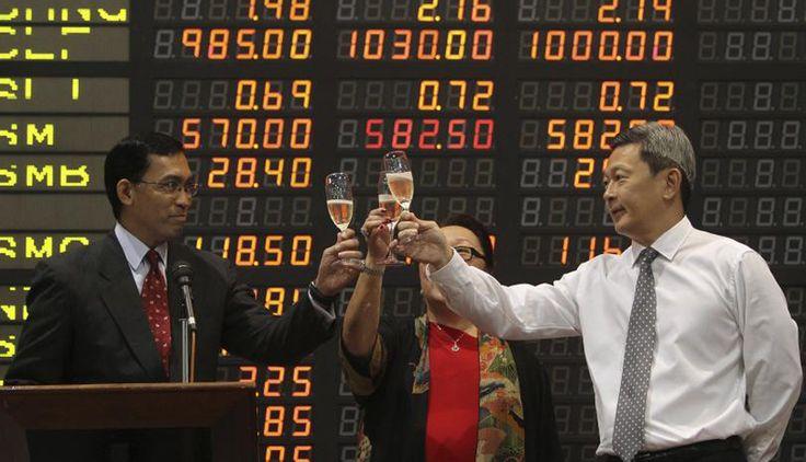 Азиатская сессия сдерживает валютный рынок Свойственная азиатам сдержанность и не отвращение к рискам сдерживало высокодоходные валюты   Китайские рынки все еще в отпуске  Торговый баланс Австралии показывает 3.57B AUD против ожидаемого 1.75B, 1.   #forex online #forex бир