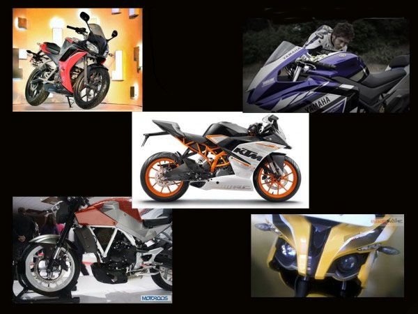 Best 25 Bike India Ideas On Pinterest Yamaha Yzf R We Sell