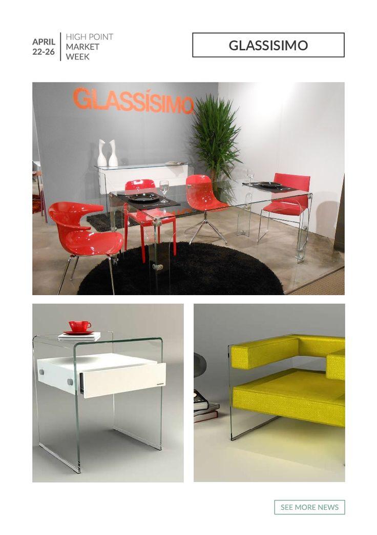 Interior Design Trade Furniture ~ Best high point market images on pinterest baker