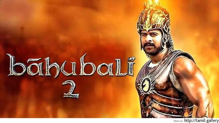 Baahubali 2 video leaked - http://tamilwire.net/58476-baahubali-2-video-leaked.html