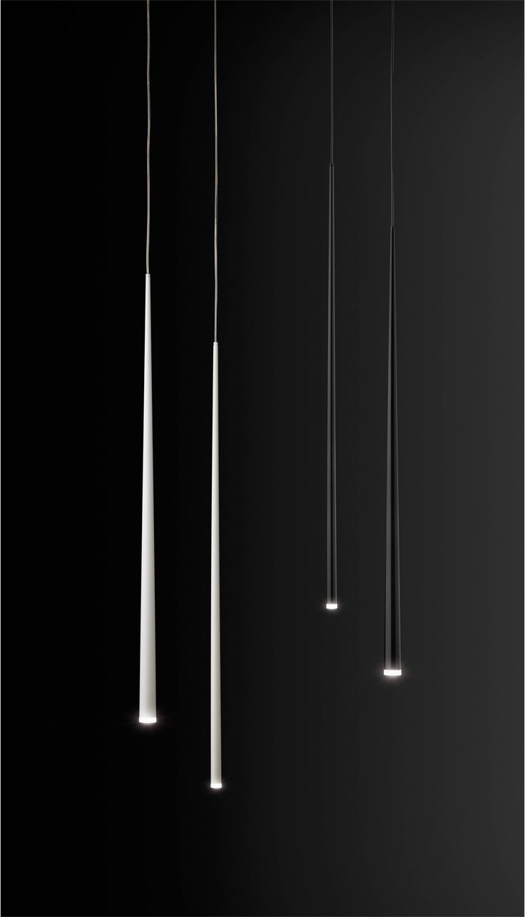 Slim by Jordi Vilardell. #design #lighting