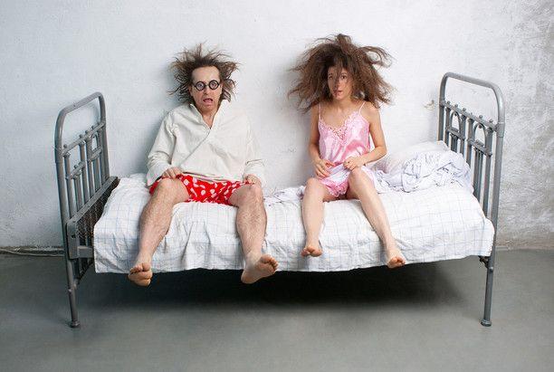 Наши читательницы рассказывают захватывающие истории из своей сексуальной жизни, когда любовные утехи привели их в отделение неотложной медицинской помощи. Будьте осторожны и не повторяйте их ошибок! «Когда дети уехали из города на выходные, я пригласила своего мужчину к нам домой. У меня большой дом, так что мы решили непременно успеть заняться сексом в каждой из …