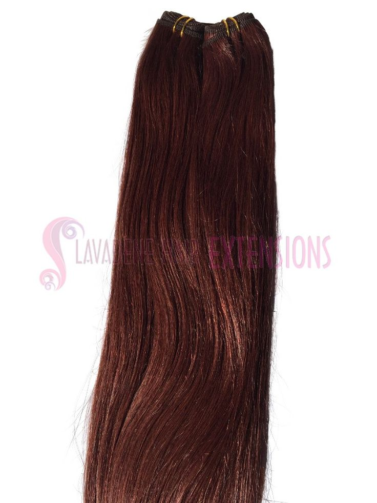 COPPER RED WEFT HAIR EXTENSIONS STRAIGHT http://www.hairextensionsmelbourne.com.au/33-copper-red-weft-hair-extensions-straight.html #HairExtension #Weft_Hair_Extensions #Weft_Hair_Extensions_Melbourne