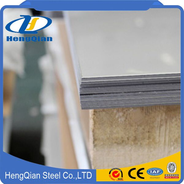 Check out this product on Alibaba.com APP hot sale grade 202 316l stainless steel sheet price per kg