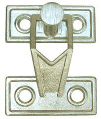 Stainless Steel Screen Hangers