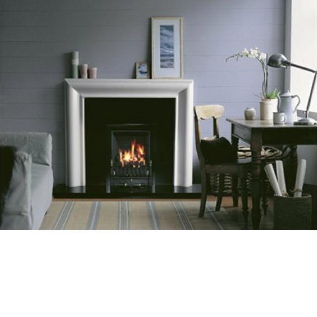 Elgin Hall Living Room Design Period X 320 Px